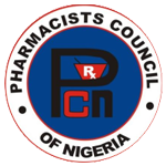 PCN's Manual For Foreign Pharmacy Graduate Orientation Programme  (FPGOP)