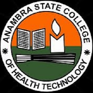 College of Health Technology,Obosi, Anambra State