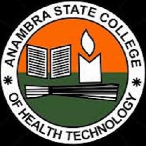 College of Health Technology,Obosi, Anambra State