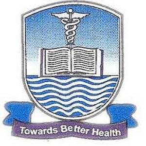 College of Health Sciences and Technology, Port Harcourt, Rivers State