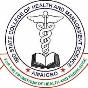 College of Health Technology,Amaigbo, Imo State