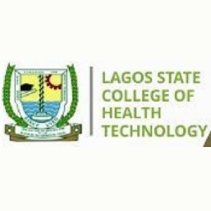 College of Health Technology, Yaba, Lagos State