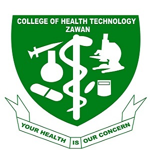 College of Health Technology, Zawan, Jos, Plateau State
