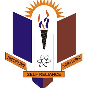 Faculty of Pharmaceutical Sciences, Nnamdi Azikiwe University, Awka, Anambra State