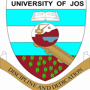 Faculty of Pharmaceutical Sciences, University of Jos, Jos, Plateau State