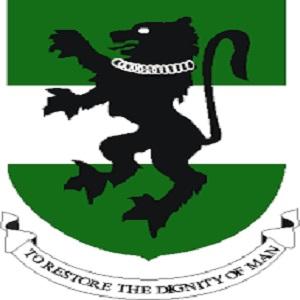 Faculty of Pharmaceutical Sciences, University of Nigeria, Nsukka, Enugu State