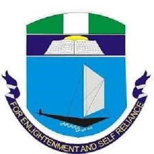 Faculty of Pharmaceutical Sciences, University of Port Harcourt, Port Harcourt, Rivers State