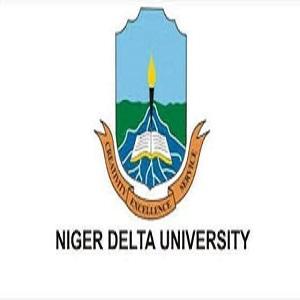 Faculty of Pharmacy, Niger Delta University, Wilberforce Island, Bayelsa State