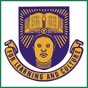 Faculty of Pharmacy, Obafemi Awolowo University, Ile-Ife, Osun State