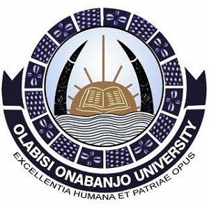 Faculty of Pharmacy, Olabisi Onabanjo University, Sagamu, Ogun State