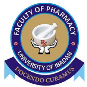 Faculty of Pharmacy, University of Ibadan, Ibadan, Oyo State
