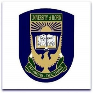Faculty of Pharmacy, University of Ilorin, Ilorin, Kwara State