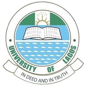 Faculty of Pharmacy, University of Lagos, Lagos, Lagos State