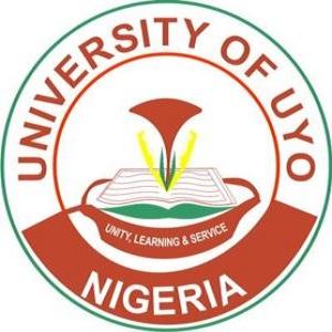 Faculty of Pharmacy, University of Uyo,Uyo, Akwa Ibom State
