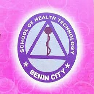 School of Health Technology, Benin city, Edo State