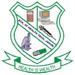 School of Health Technology, Jahun , Jigawa State
