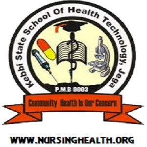 School of Health Technology, Jega, Kebbi State