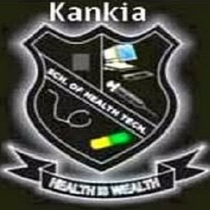 School of Health Technology, Kankia, Katsina State