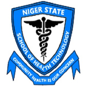 School of Health Technology, Minna, Niger State