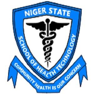 School of Health Technology, Minna, Niger State