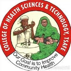 School of Health Technology, Tsafe, Zamfara State