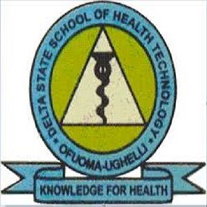 School of Health Technology,Ughelli, Delta State