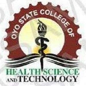 School of Hygiene, Eleyele, Ibadan, Oyo State