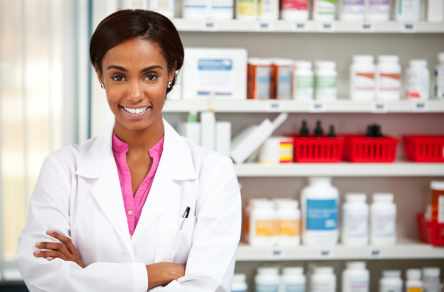 pharmacist-learnership-1468984769